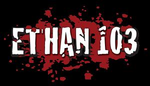 ETHAN 103 Logo