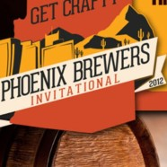 Phoenix Brewers Invitational Festival – Day Two