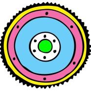 Easthampton, MA – Flywheel Arts Collective!